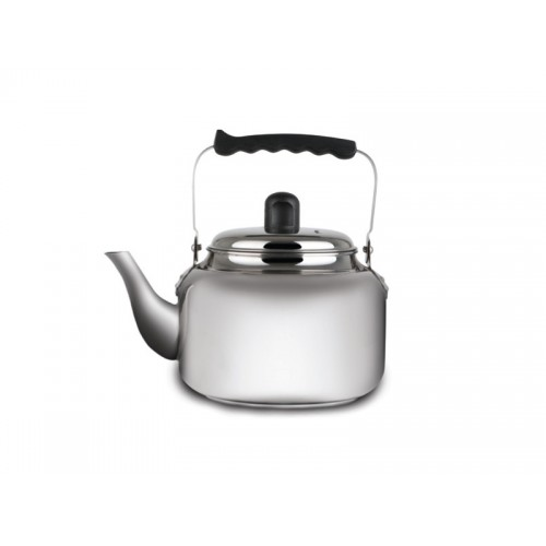 Tea Kettle 6qt