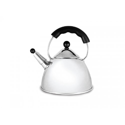 Whistling Kettle Piramid